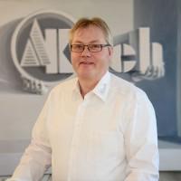 Gerhard Dietrich