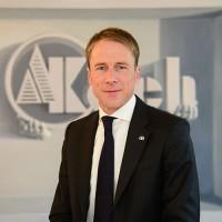 Dr. Matthias Jahnke
