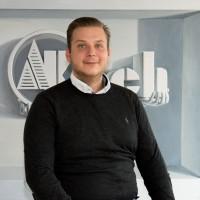Lukas Klingenbeck