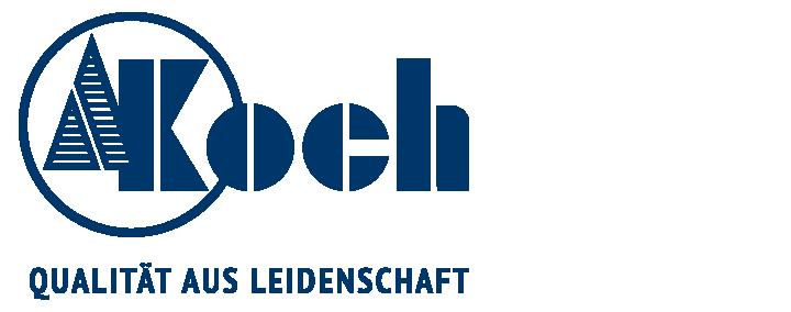 Maschinenbau Koch
