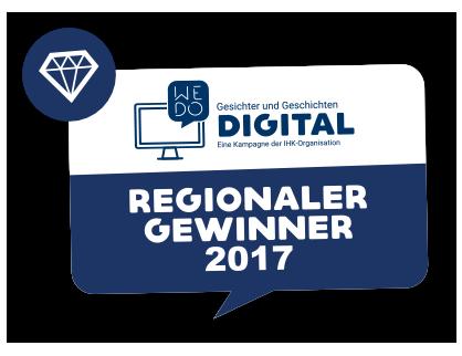 20170516_wdd_regionaler_gewinner