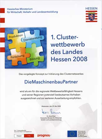 Cluster03