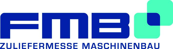 FMB_Logo_D1