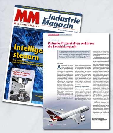 MM_Maschinenmarkt