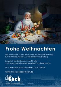 A_Koch_Frohe_Weihnachten_2019